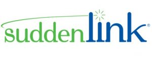 Now Offering Suddenlink